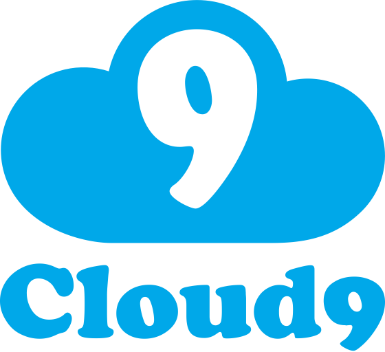 graphic library Cloud clipart logo. Clojure transparent png stickpng.