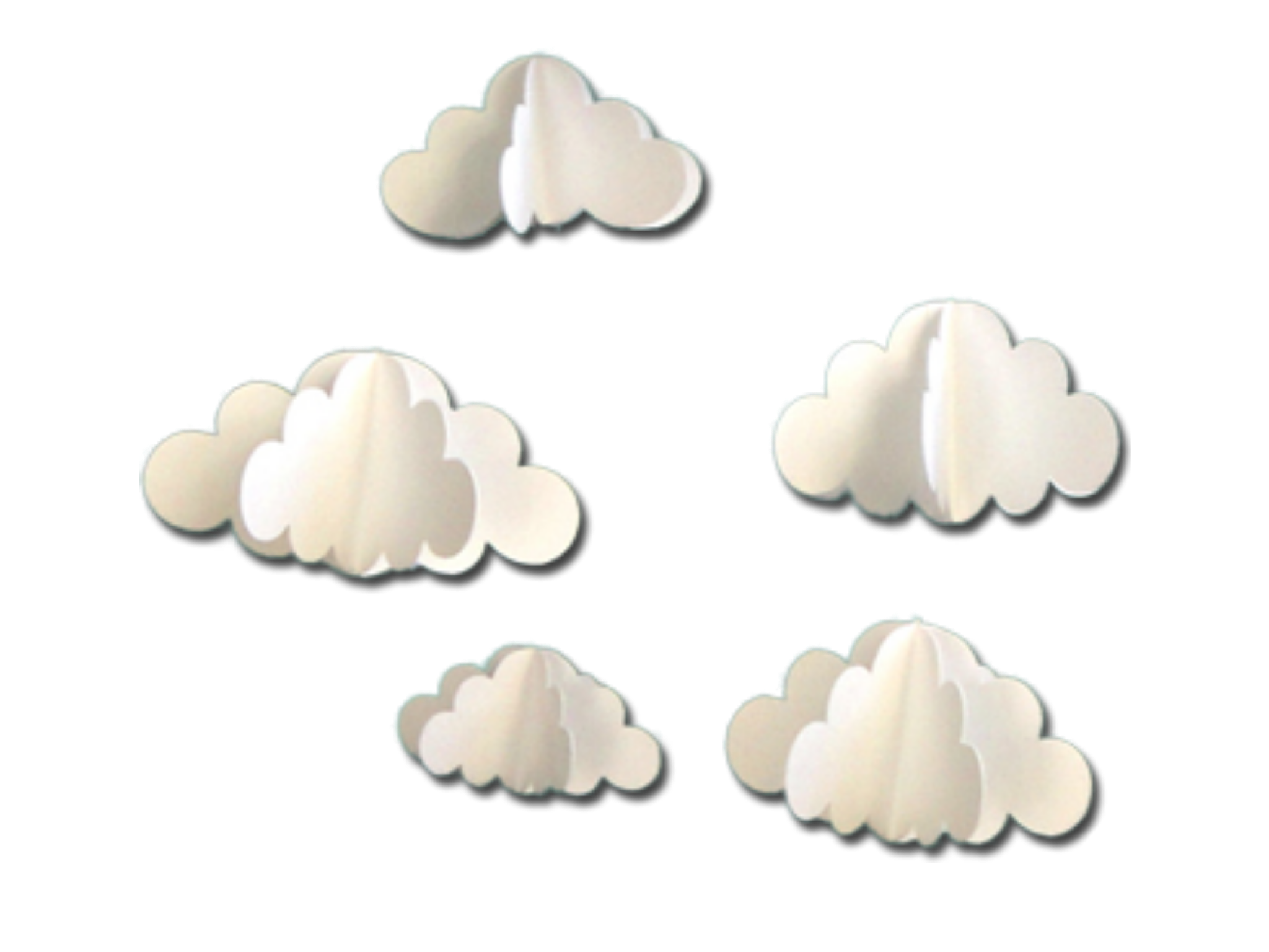png black and white download Cloud clipart paper. Clouds ordek greenfixenergy co.