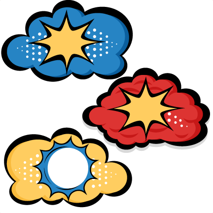 jpg freeuse download Cloud clipart superhero. Clouds svg cutting files.