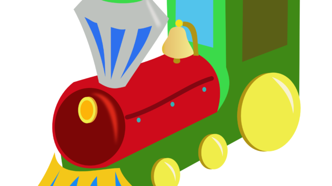 svg library download Free cliaprt black and. Animal train clipart