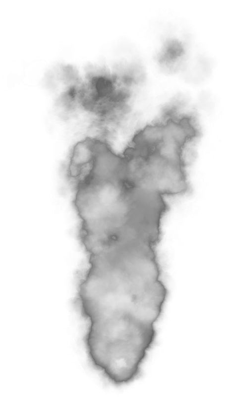 clipart free library misc smoke element png by dbszabo