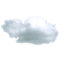 clip transparent stock Clouds clipart candy. Download cloud free png.