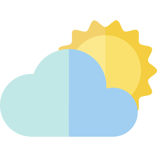 clipart royalty free stock Cloudy clipart clounds. Clouds atmospheric cloud weather.