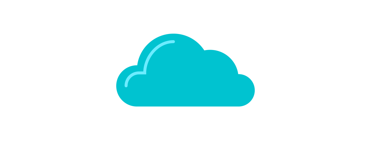graphic transparent library Services insight discovery idreview. Cloudy clipart pretty cloud.
