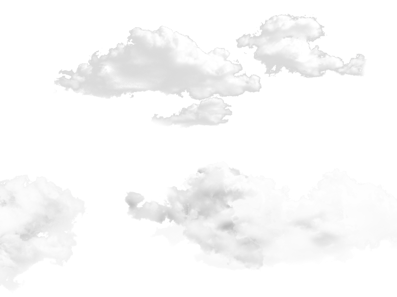 graphic freeuse download Free clouds overlay png. Cloudy clipart sky texture.