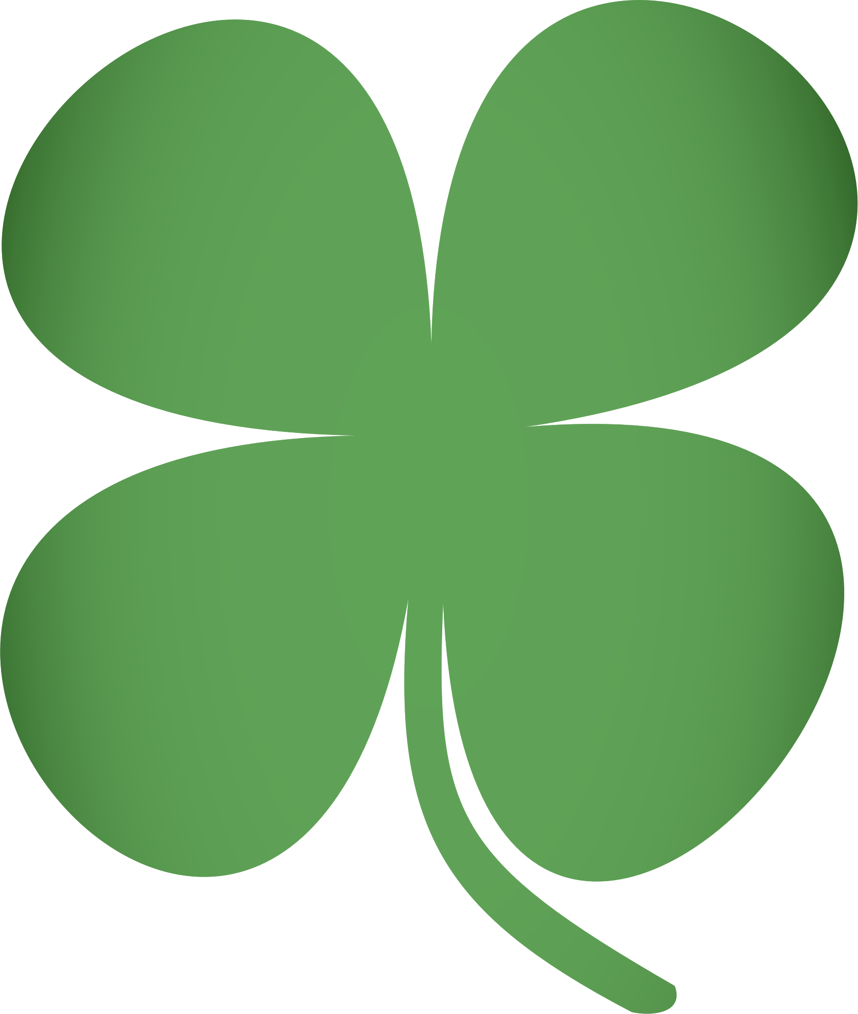 png library download Irish clipart borders. Shamrock png transparent images.