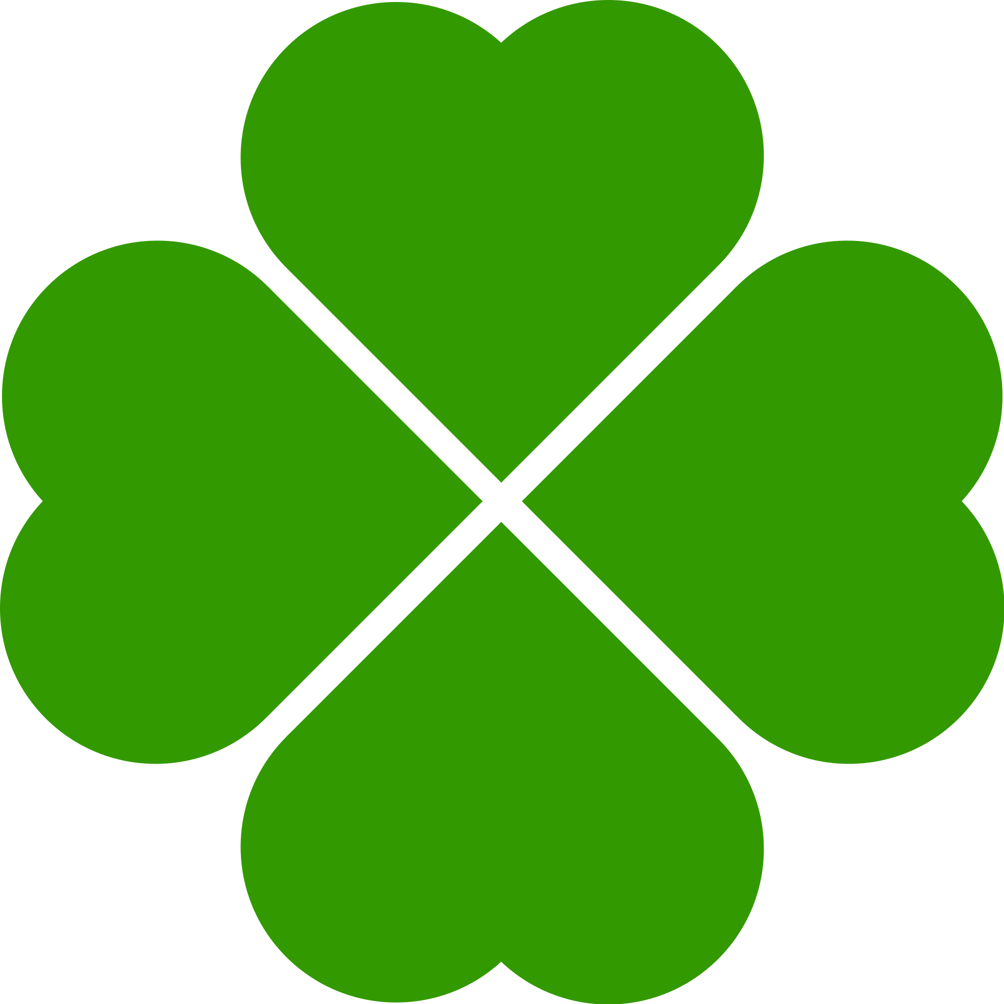 clipart royalty free download clover svg #86518495