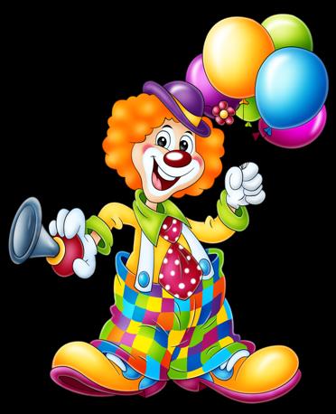 jpg black and white library Kat f qlpvei png. Clown clipart