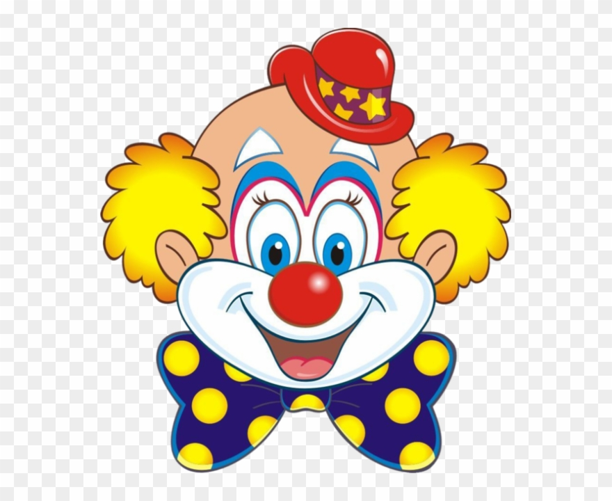 clip transparent stock Clown clipart. Discover ideas about clowns.