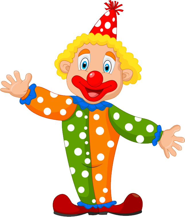 png freeuse download Clown clipart. S png image purepng