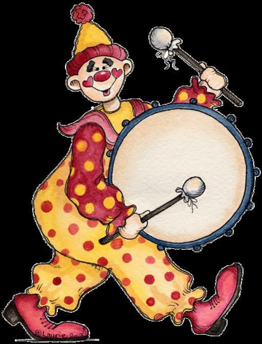 clip transparent stock  xhvyhz png album. Clown clipart tall clown.