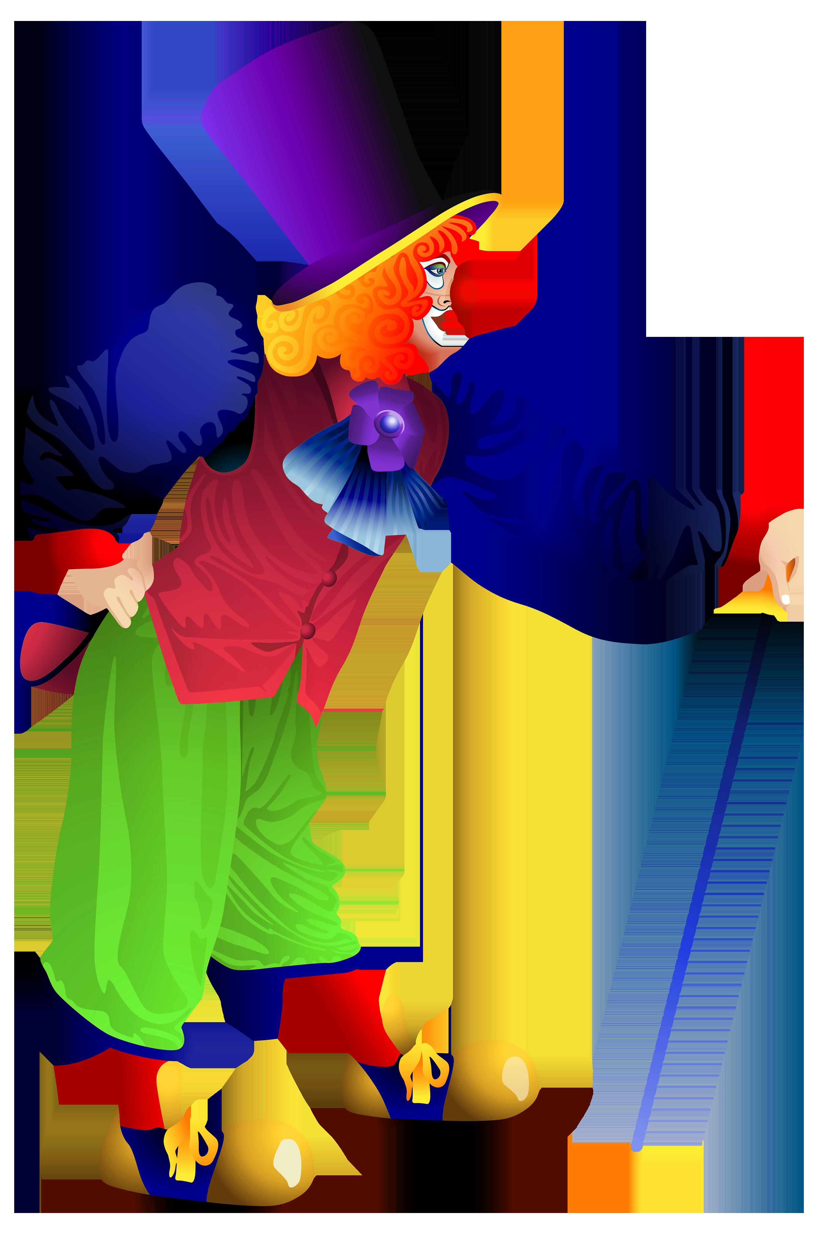 vector download Png clip art image. Transparent 2ds clown