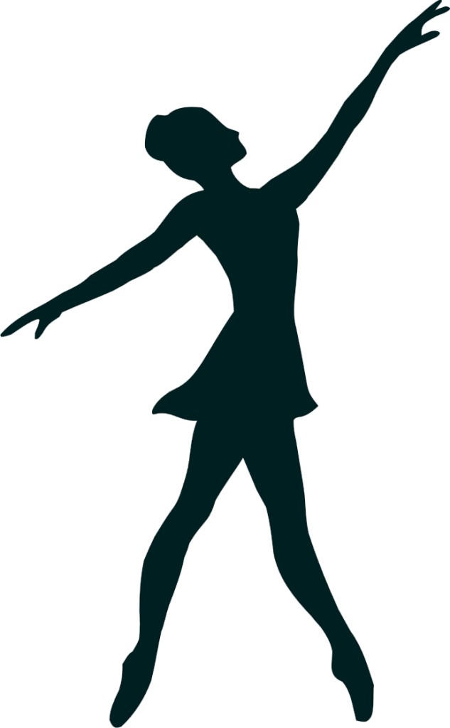 vector royalty free library Club clipart dance performance. .