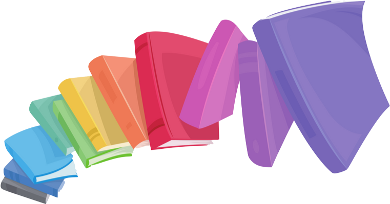 png library stock Club clipart library book. Clip art bookclub full.