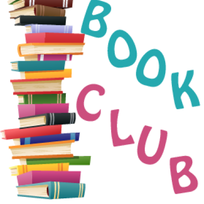 svg library library  collection of high. Club clipart library book.