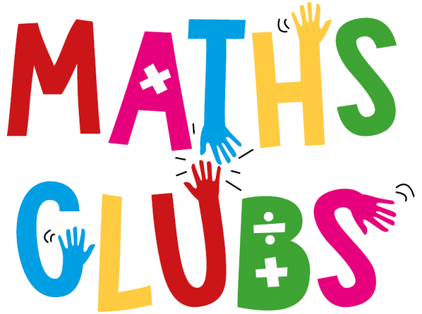 png black and white download Maths clubs download activities. Multiplication clipart math club.