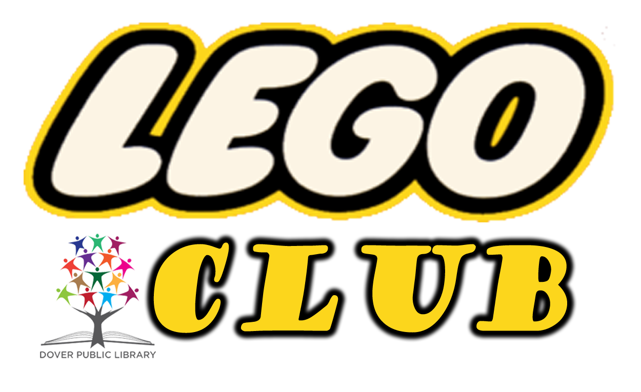 vector library Club clipart number 1. Lego copy dover library.