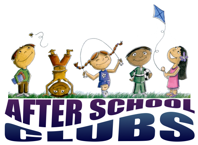 banner black and white download Club clipart school club. Free cliparts download clip.