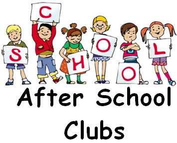 banner black and white download Free cliparts download clip. Club clipart school club.