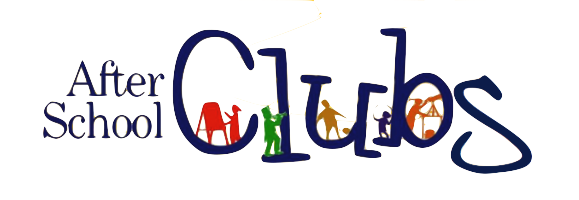 graphic free download After software extra curricular. Club clipart school club.