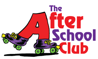 picture freeuse Club clipart school club. After orbit skate center.