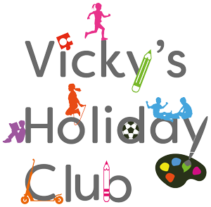 image library library Club clipart school club. Holiday vicky s after.
