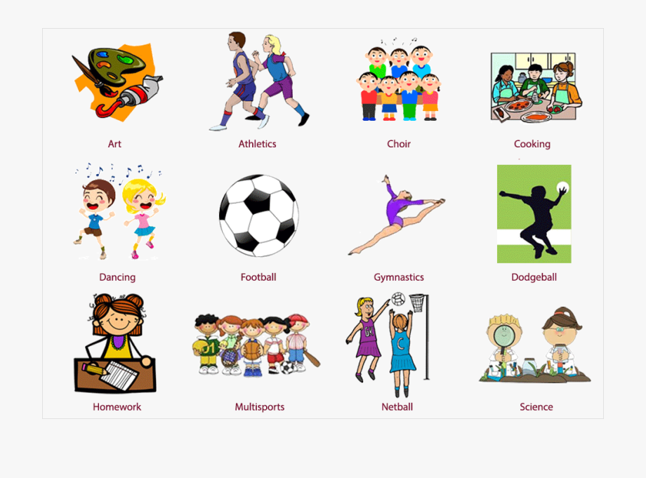 clipart freeuse library Free on dumielauxepices net. Club clipart school club.