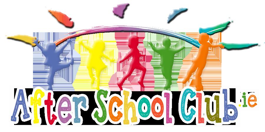 svg black and white download Nexus preschool unit theatre. Club clipart school club.