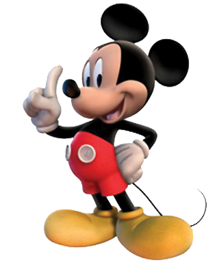 image Clubhouse clipart. Mickey mouse pinterest