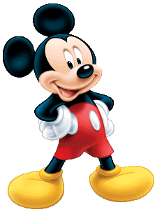 clip royalty free download  collection of mickey. Clubhouse clipart cartoon.