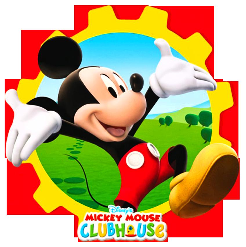 svg transparent Club house clipart