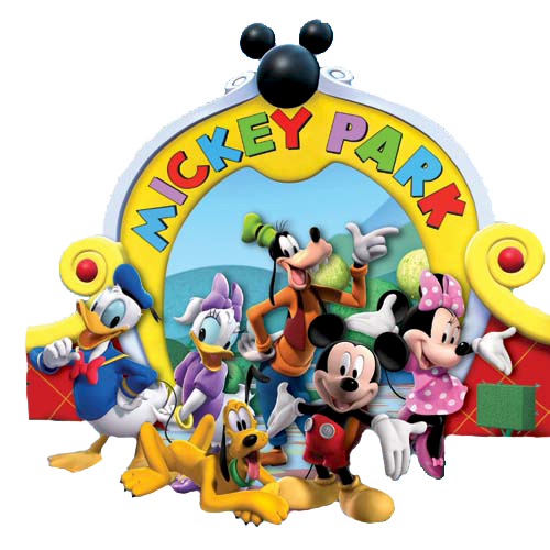 png transparent stock Clubhouse clipart house disney. Mickey mouse party ideas.
