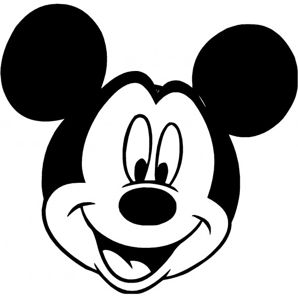 vector download Clubhouse clipart jpeg. Mickey mouse and graphics.