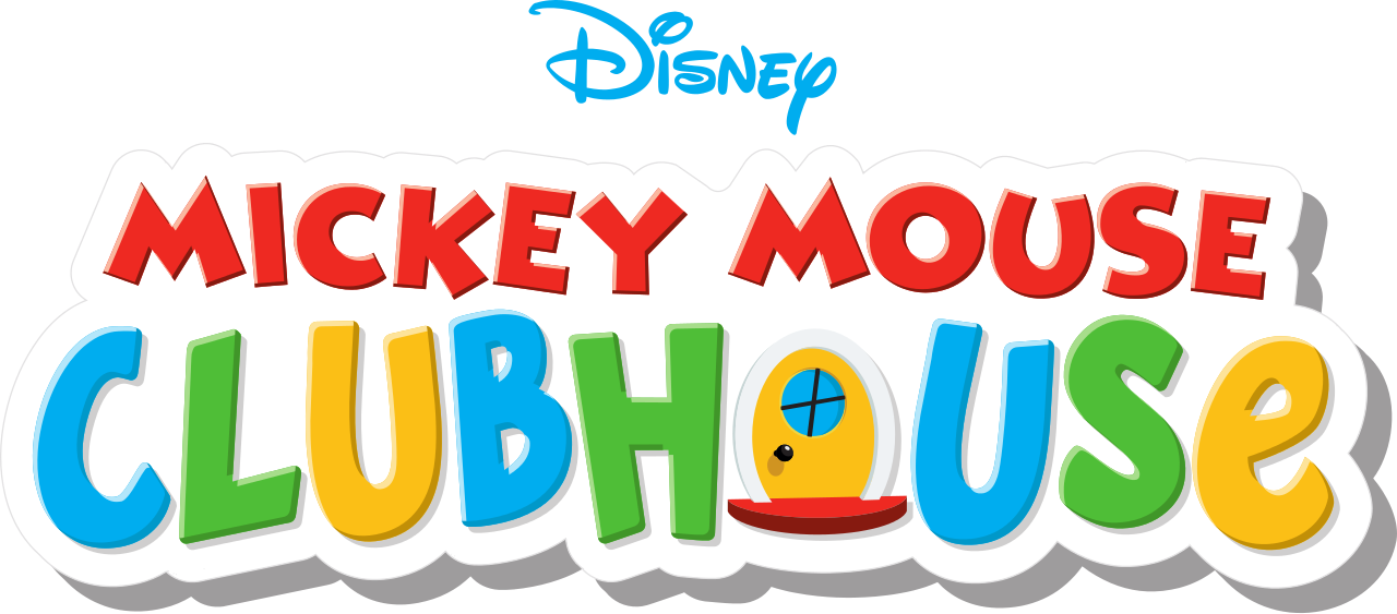 clip black and white library Clubhouse clipart jpeg. Mickey mouse iannielli legend.