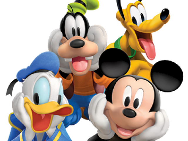 svg black and white download Mickey mouse x carwad. Clubhouse clipart jpeg.