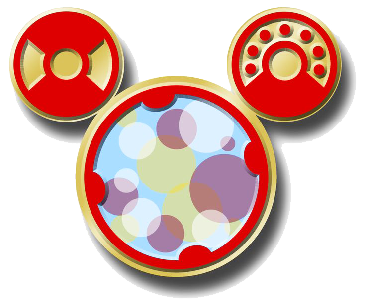 vector freeuse stock Mickey mouse . Clubhouse clipart toodles.