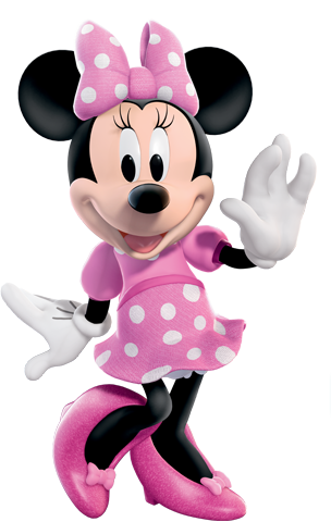 png royalty free library Clubhouse clipart toodles. Minnie mouse mickeymouseclubhouse wiki.