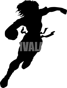 svg free library Football silhouette at getdrawings. Coach clipart black and white.