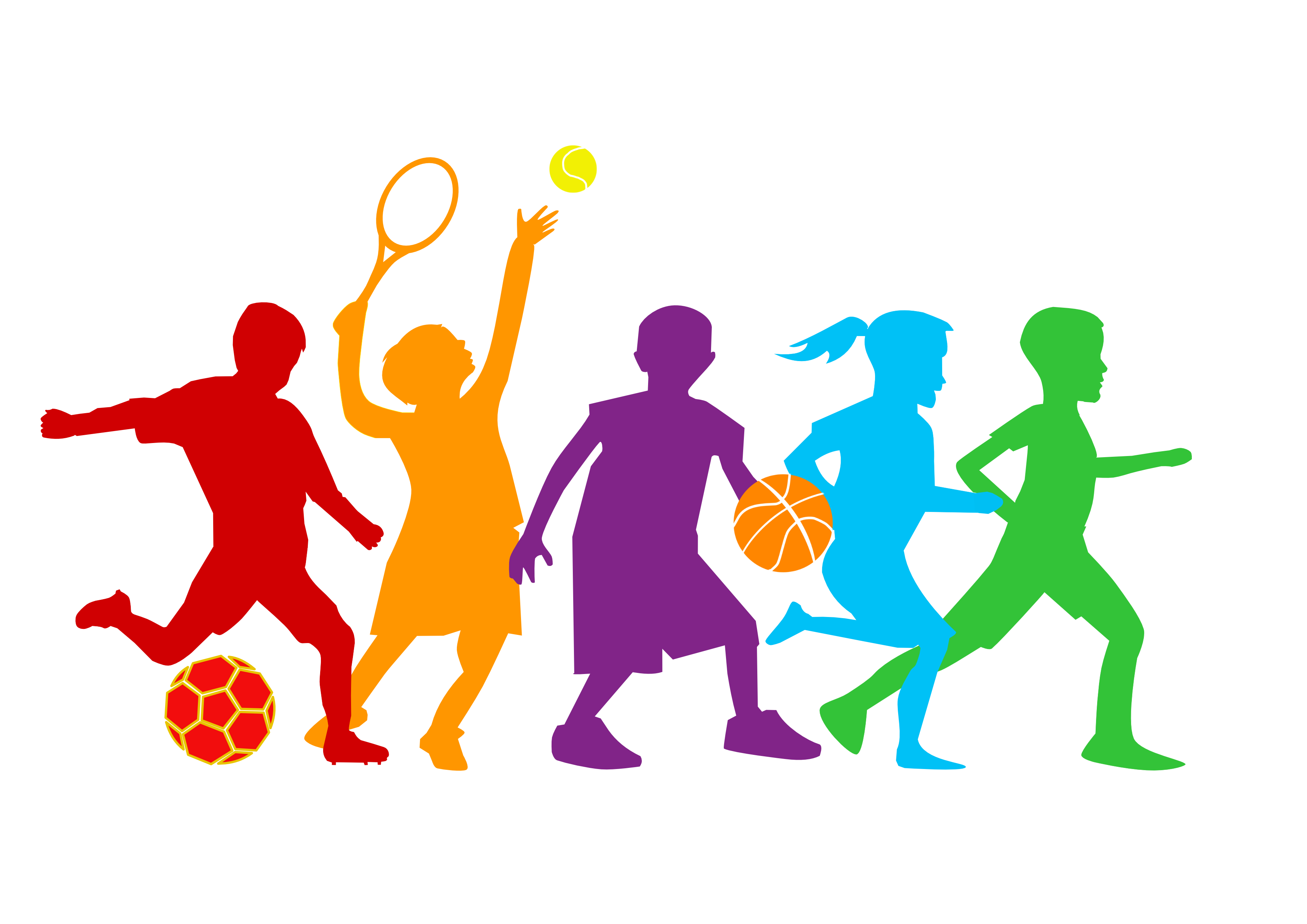banner Coach clipart coach player. New guide for sports.