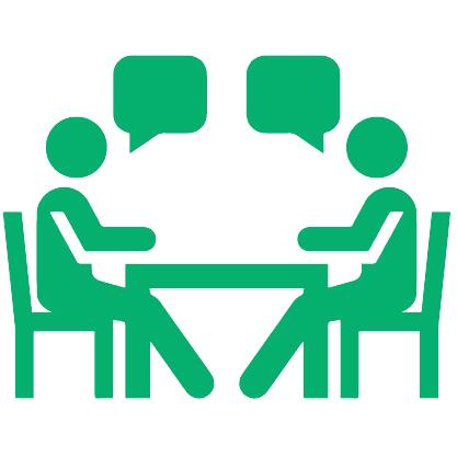 clipart library Intraday coaching intradiem feedback. Coach clipart escalation.