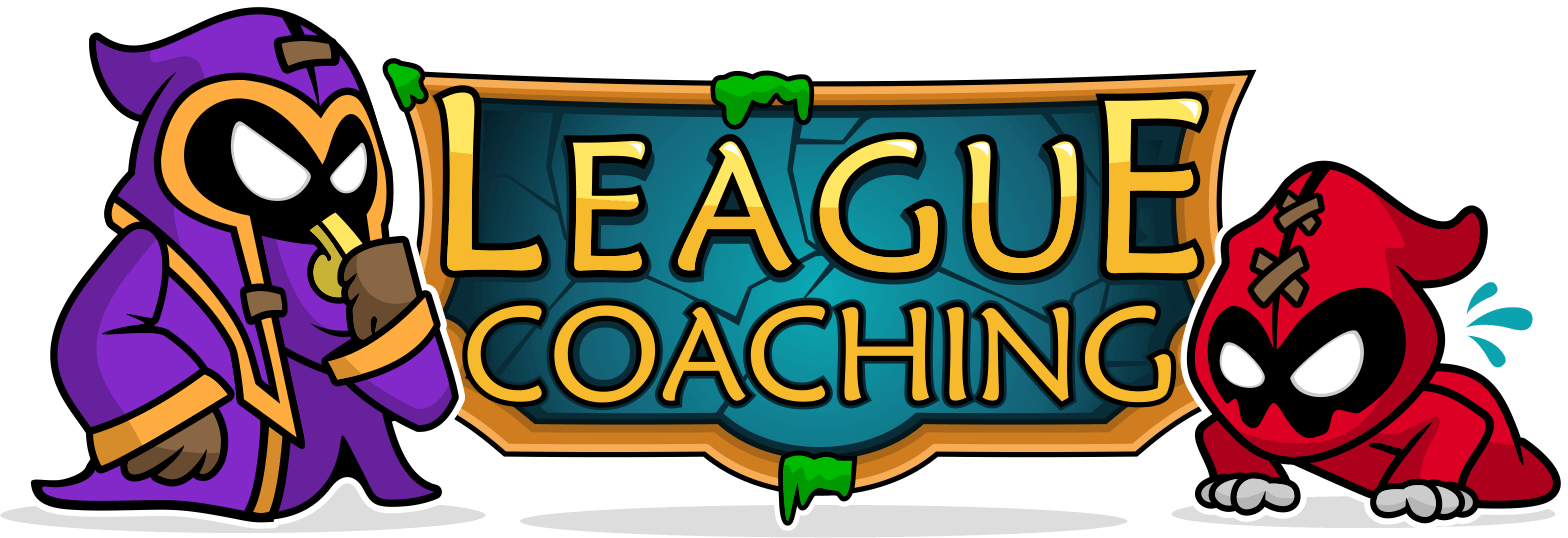 vector library download League coaching . Coach clipart happy.