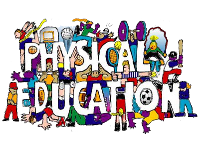 graphic library stock A round up of. Coach clipart physical education teacher.