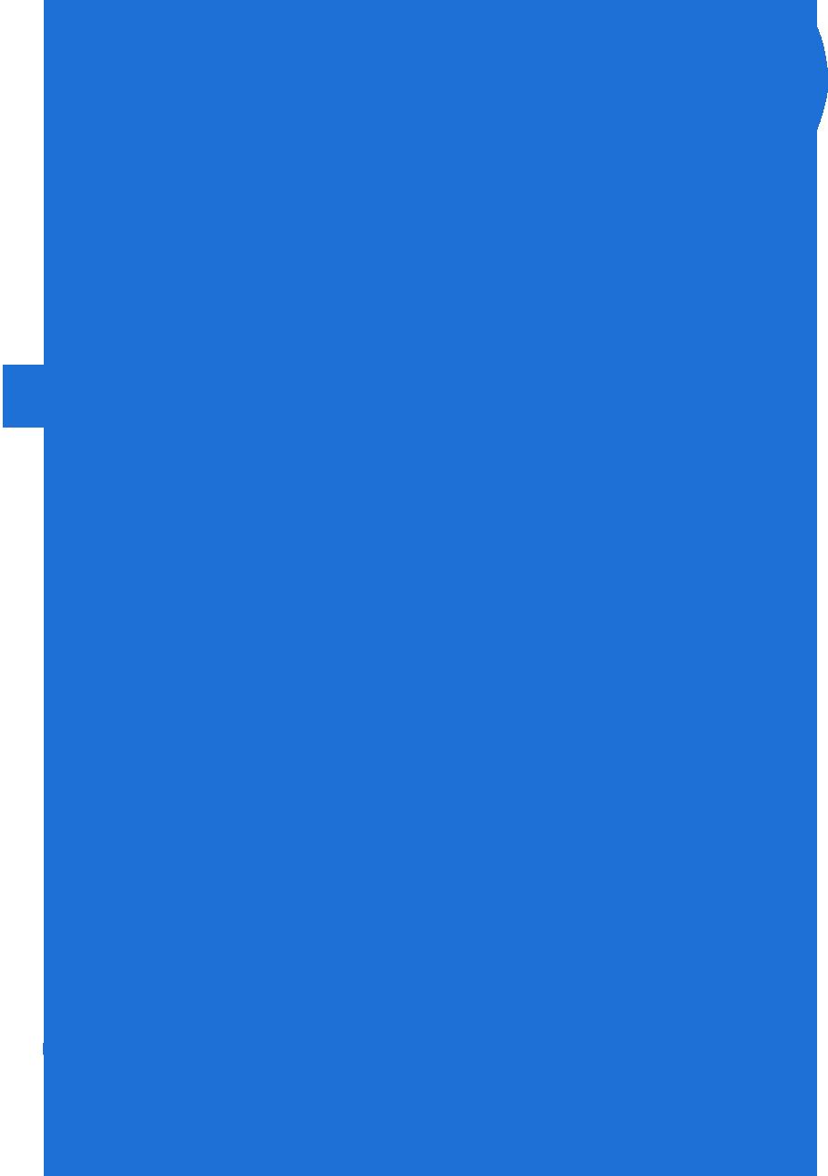 clip black and white Coach clipart tennis coach. Coaching pro am academy.