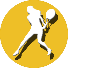 jpg royalty free library Sports coaching center in. Coach clipart tennis coach.