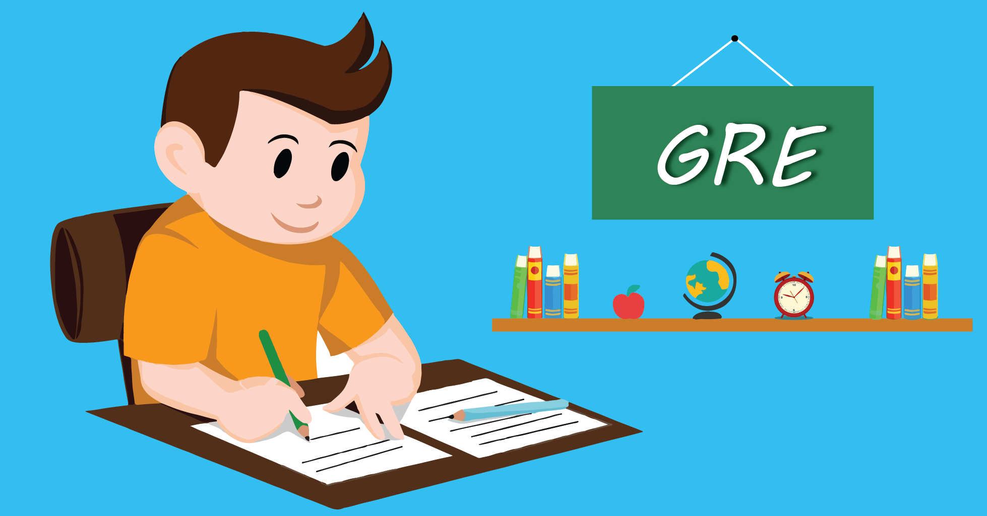banner transparent library Gre institute coaching classes. Coach clipart tuition class.