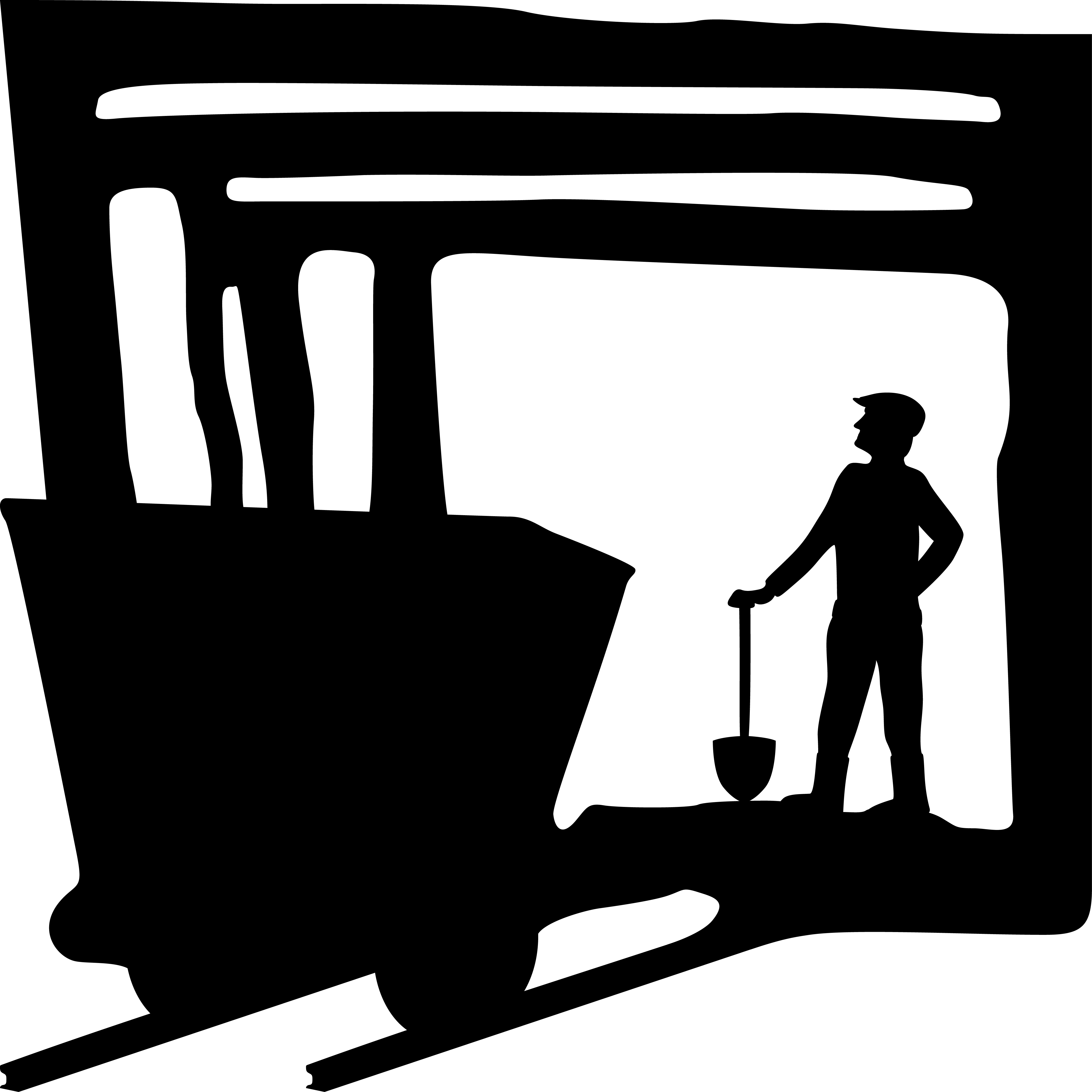 clip free Home cleveland ironstone mining. Coal clipart mine entrance.