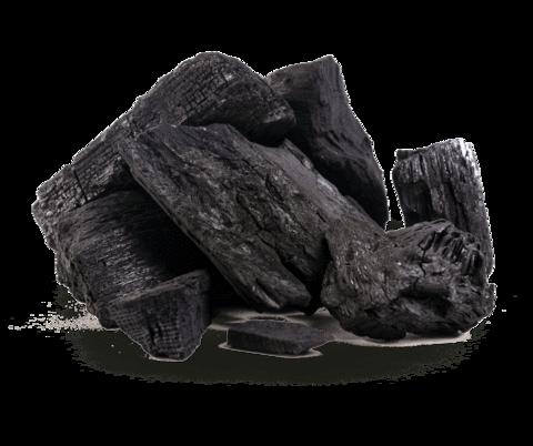 jpg transparent download Handmade natural organic body. Coal clipart pile coal.