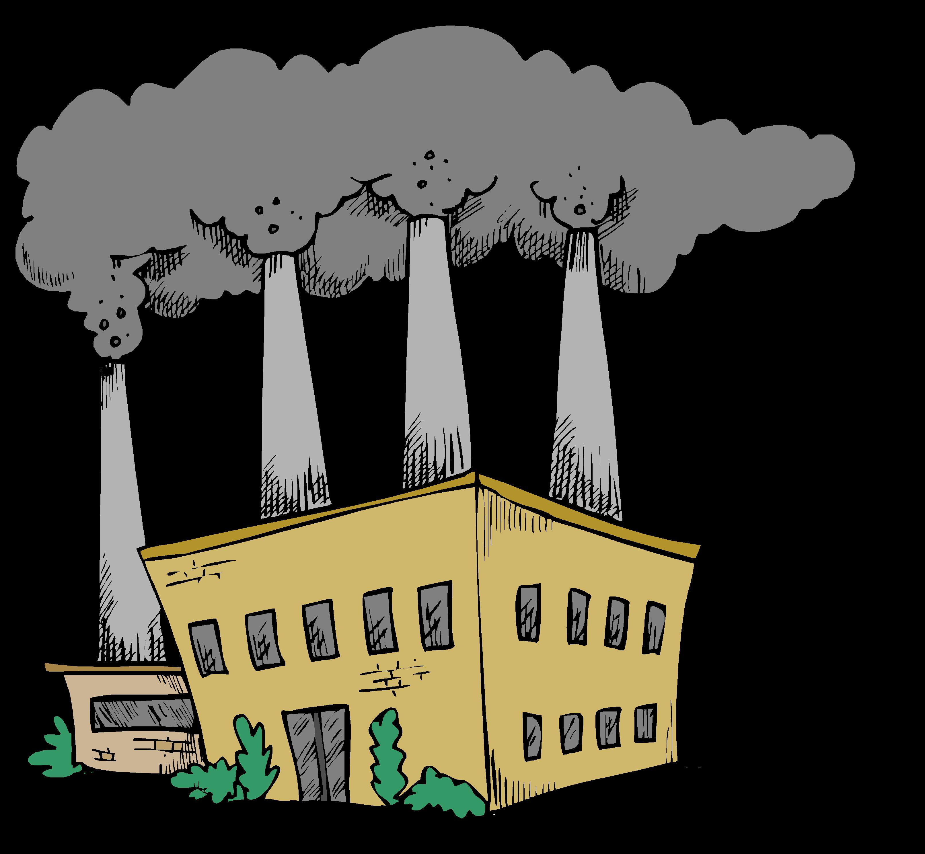 clip art transparent stock Coal clipart pile coal.  collection of burning.