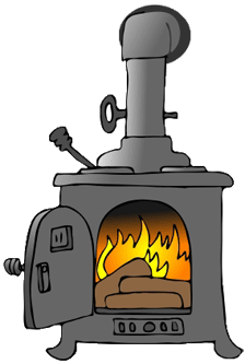 graphic download Pinnacle stove sales traeger. Coal clipart wood chip.
