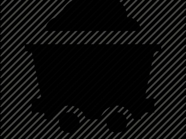 jpg transparent library Coal miner hat clipart. X carwad net